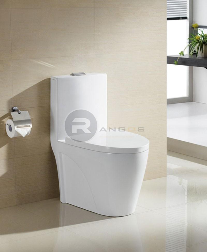 phụ kiện nhà tắm cao cấp tại thiết bị vệ sinh rangos