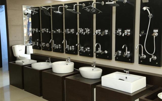 Những tiêu chuẩn nào để đánh giá một thương hiệu vệ sinh cao cấp