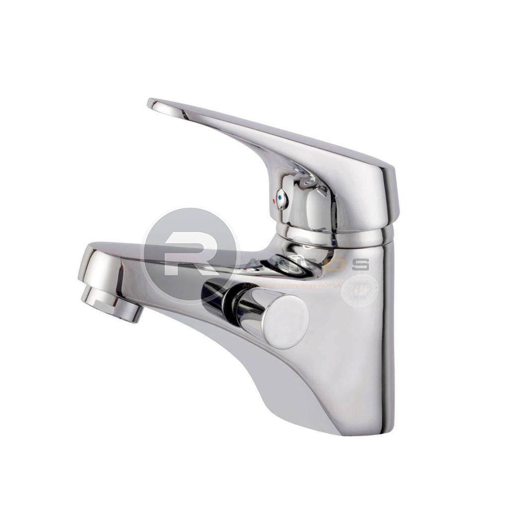 Vòi chậu lavabo Rangos RG-SLV04