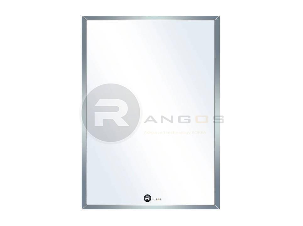 Gương trơn Rangos RG-GB4560