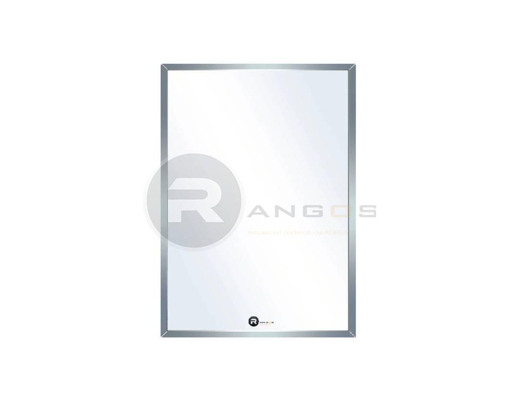 Gương trơn Rangos RG-GB5070
