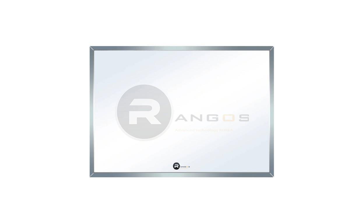 Gương trơn Rangos RG-GB6080