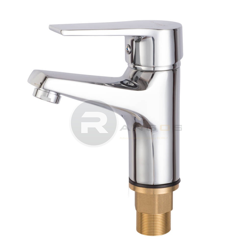 Vòi chậu lavabo Rangos RG-03V1