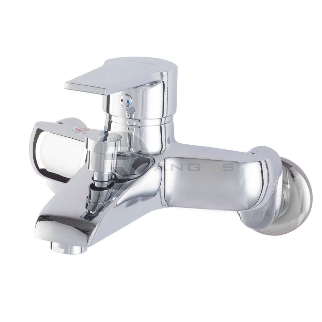 Sen tắm rangos Rg-04s