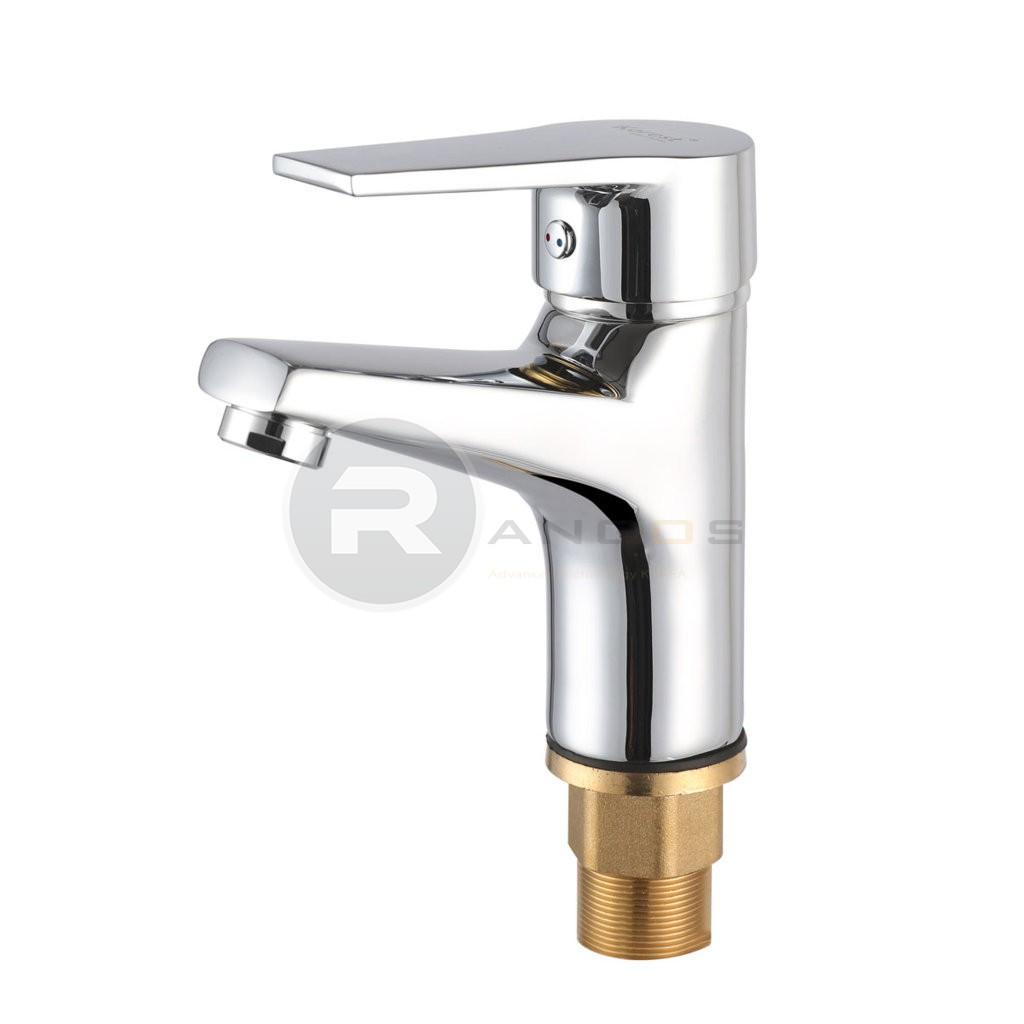 Vòi chậu rửa mặt Rangos RG-04V1