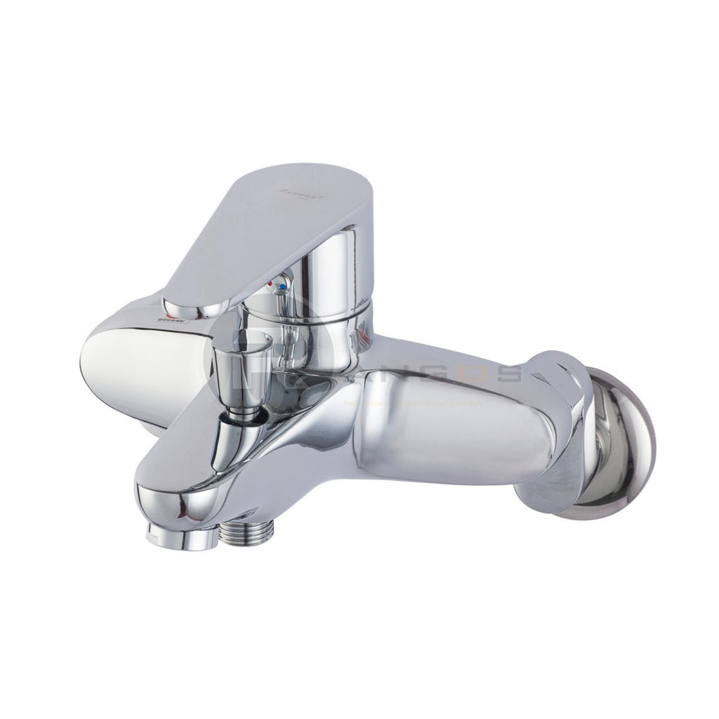 Bộ sen tắm rangos RG-05S