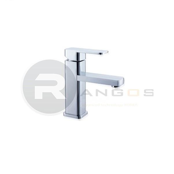 Bộ vòi chậu lavabo Rangos RG-101
