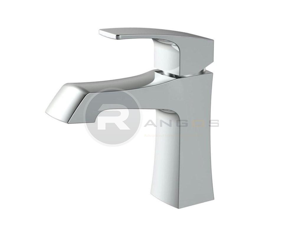 Vòi chậu lavabo Rangos RG-10V1