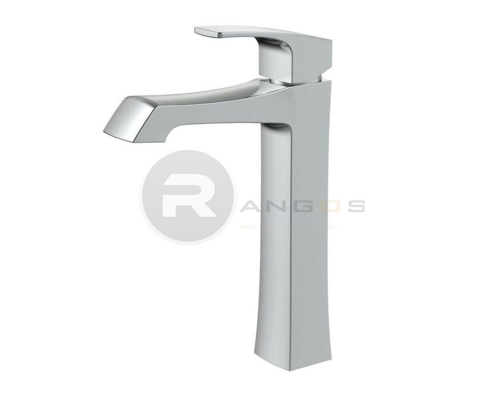Vòi chậu lavabo Rangos RG-10v2