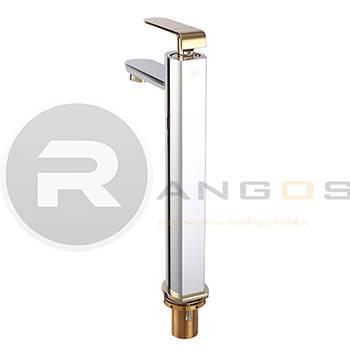 Vòi một lỗ cao cấp Rangos RG-305V6
