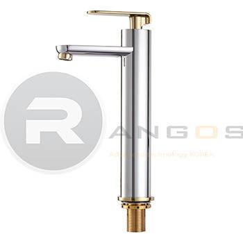 Vòi một lỗ 35cm Rangos RG-305V6