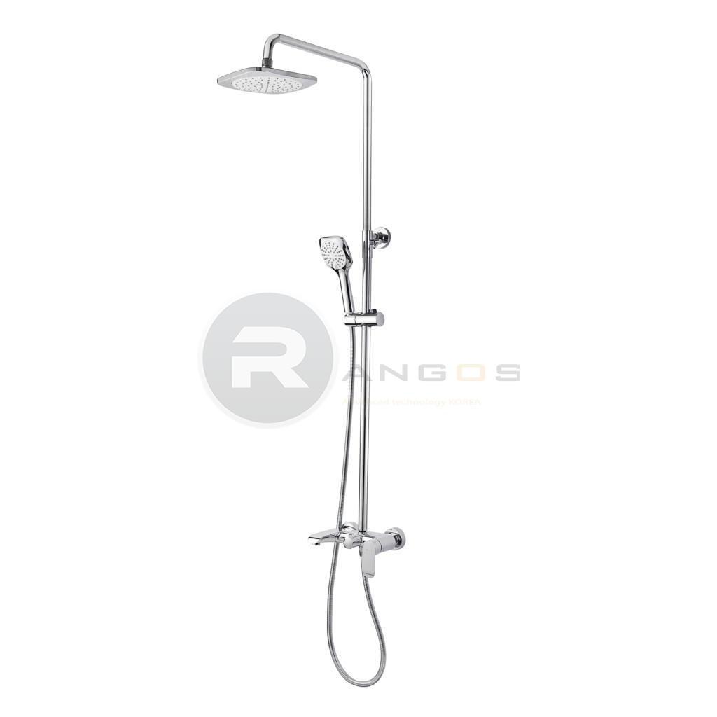Sen cây tắm Rangos RG-318B