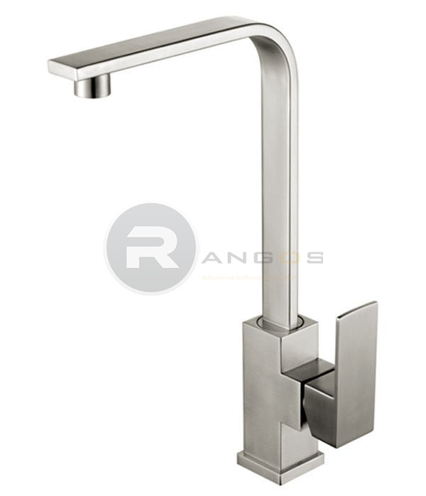 Vòi rửa bát nước lạnh Rangos RG-519