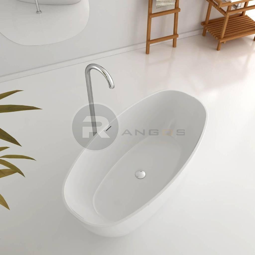 Bồn tắm Rangos Rg-701 1