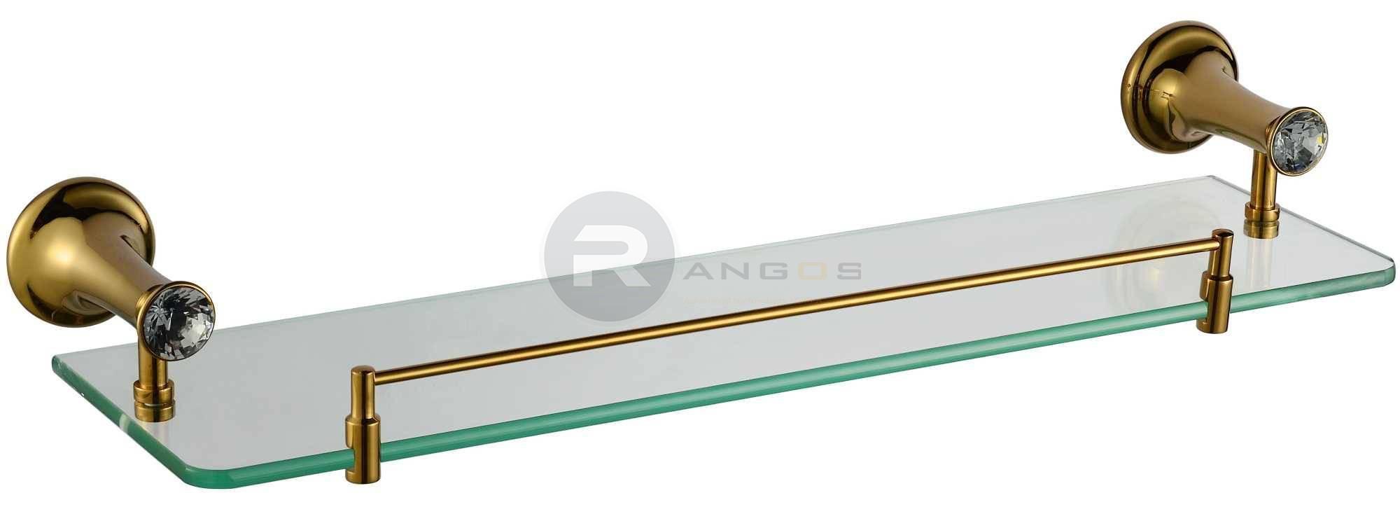 Kệ kính Rangos RG-PK3KK